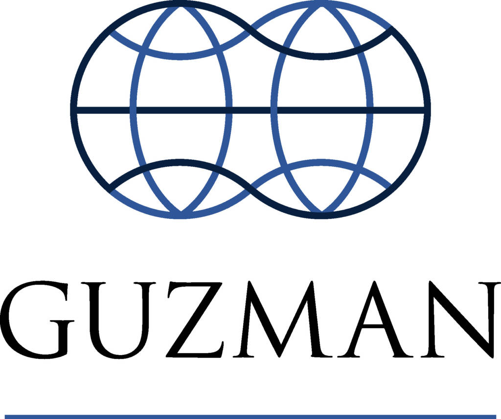 Guzman Law Firm